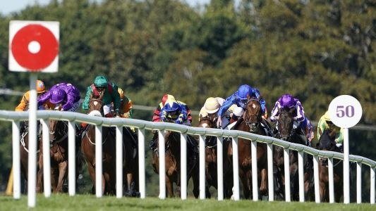Horse Racing Tips: Timeform's three best bets at Leopardstown on Sunday