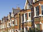 Nationwide and Coventry BS bring back 90% mortgages