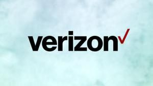 Verizon now lets you add multiple phone numbers to a single device - CNET