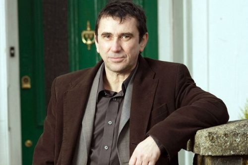 Phil Daniels says EastEnders' June Brown is 'wildest person' he's worked with