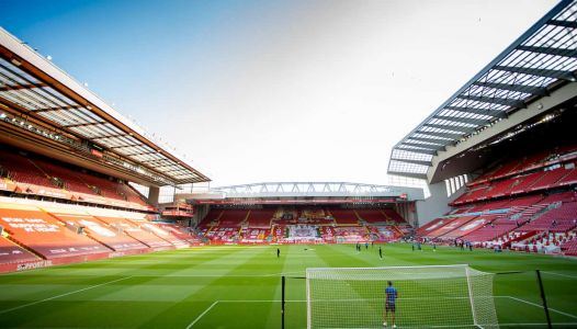 Premier League do not expect fans back in stadiums this season