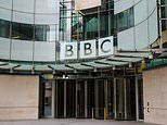 New poll reveals that more than half of Brits want the BBC licence fee abolished