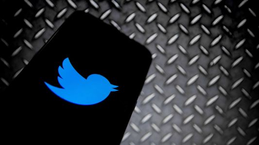 Twitter to Crowdsource Fact-Checking to Users With 'Birdwatch' Feature