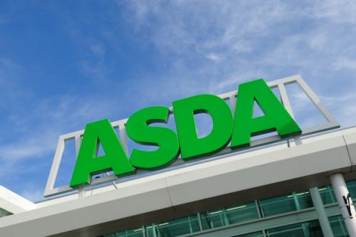 Asda, Aldi, Morrisons and Waitrose recall hundreds of products over safety fears