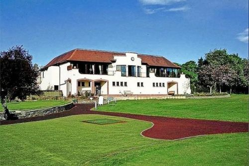 Greenkeeper at one of Scotland's top golf clubs awarded £13k after bullying claims
