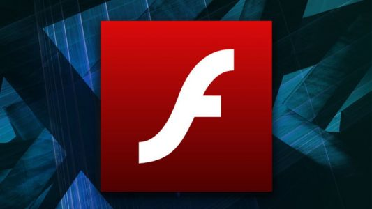 Windows 10 Update Attempts to Remove Adobe Flash Forever