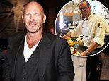 Three of Australia's top chefs reveal what they cook when they have friends over for dinner