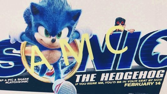 Sonic the Hedgehog redesign: Has Paramount finally fixed the beloved blue blur?