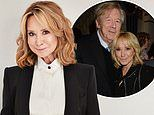 Anything Goes for Felicity Kendal at 74: Star is to make her musical debut on stage