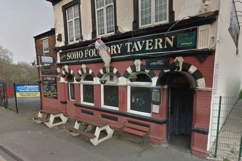 Coronavirus outbreak linked to pub barbecue as urgent appeal made to 70 punters