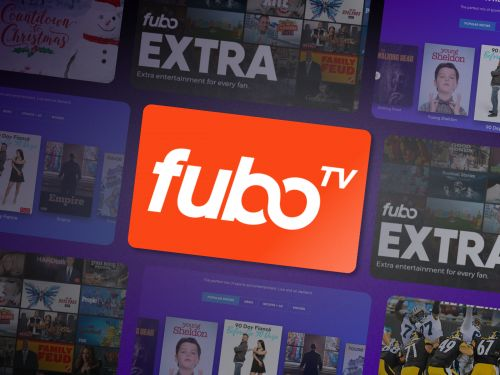 FuboTV is a pricier alternative to other live TV streaming services like Sling - we break down pricing, packages, and what it's like to use
