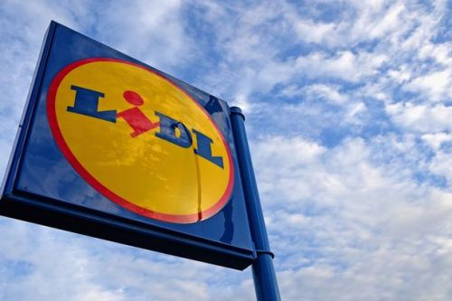 Lidl Easter 2019 opening and closing times including on Bank Holiday Monday