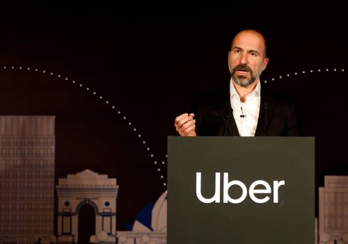 Uber safety report reveals over 3,000 sexual assaults in US rides in 2018