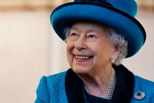 Can the Queen or the rest of the Royal Family vote in a General Election?