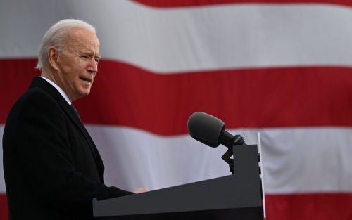US will rejoin WHO in one of first acts of Biden presidency