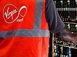 Millions of Virgin Media customers being slapped with 4.5% price hike