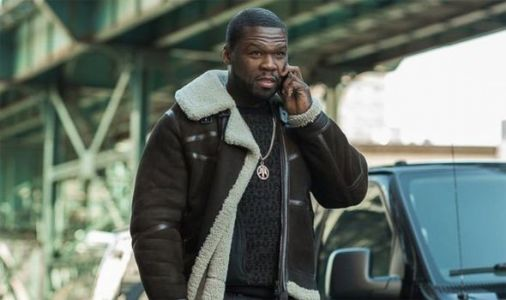Power's 50 Cent sparks frenzy with Raising Kanan plot tease after new trailer drops
