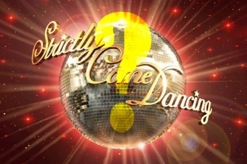 Strictly Come Dancing 2018 contestant rumours: who's joining the celebrity line-up this year?