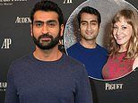 Kumail Nanjiani says he feels 'hopeless & helpless' as COVID-19 cases climb throughout the US