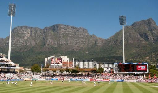 England announce IT20 and ODI tour to South Africa next month