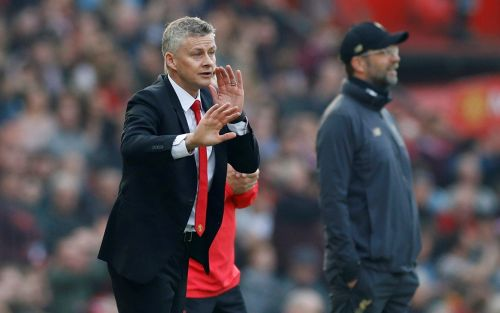 The case for the defence: Why Manchester United can avoid embarrassment against Liverpool
