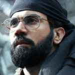 ZEE5 to premiere Hansal Mehta's 'Omerta' this month