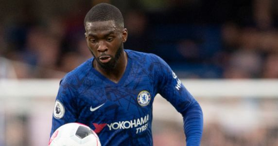 Key clause confirmed as Chelsea defender completes Serie A switch
