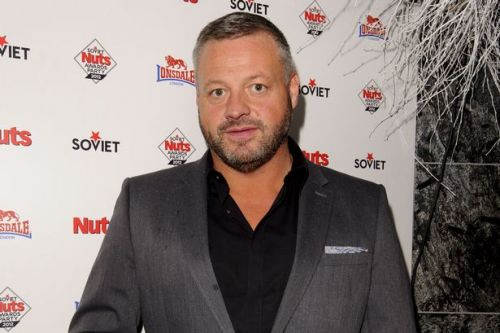TOWIE star Mick Norcross dies aged 57 as former Sugar Hut boss found dead