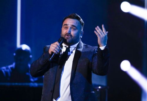 X Factor star Danny Tetley, 40, has pleaded guilty to sexually exploiting teenage boys as young as 14