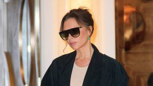 Victoria Beckham Beauty: your perfect nude lip products