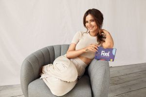 Cheryl: 'People say I've changed - thank god. I take it as a compliment. Change is necessary.'
