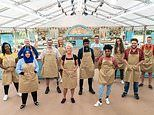 Great British Bake Off 2020: Meet this year's line-up competing under strict COVID-19 rules