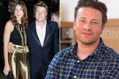 Inside Jamie Oliver and Jools' glamorous life - £9m mansion, five kids and global empire