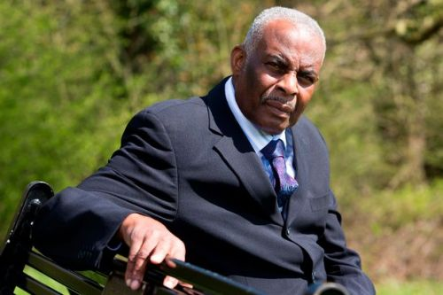Stephen Lawrence's father says son's racist murder caused marriage to fall apart