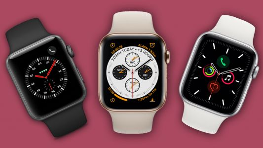 Best Apple Watch: the ultimate guide to pick your iPhone compatible smartwatch