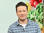 Jamie Oliver-backed campaign to protect British food standards reaches nearly 750,000 signatures