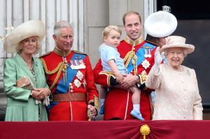 Apparently, Prince Charles could turn Buckingham Palace into a museum when he becomes King