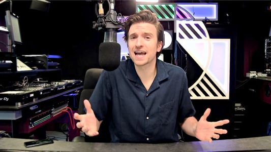 Greg James breakfast show to get new time slot as BBC Radio 1 returns to regular schedule after coronavirus changes