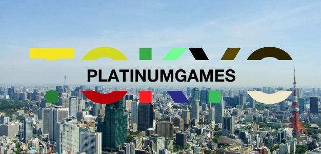 Third Platinum 4 game announced as live service title