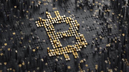 What is Bitcoin? Understanding BTC and other crypto-currencies