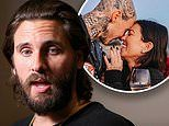 Scott Disick could have a 'challenging' Christmas because of Kourtney Kardashian's engagement