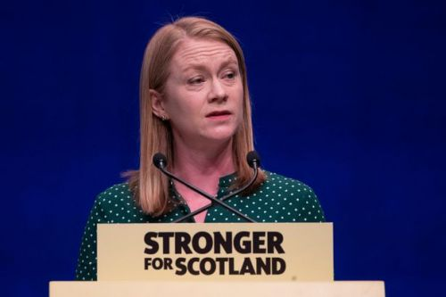 SNP Government blasted over loophole in £10 a week child benefits policy