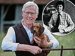 John Craven's magical new memoirs retell the best bits from cub reporter to Countryfile