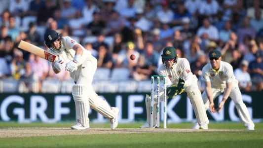 England vs Australia 3rd Test live stream: how to watch Ashes Day 4 cricket from anywhere