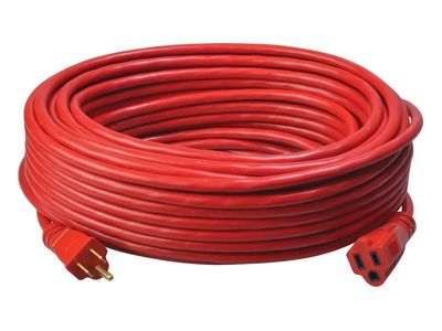 The best extension cords