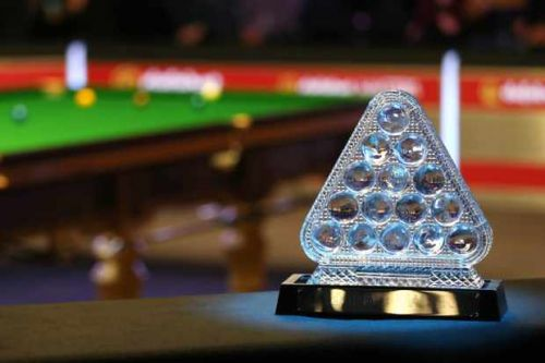 Masters snooker 2020 schedule: Final - Sunday 19th January
