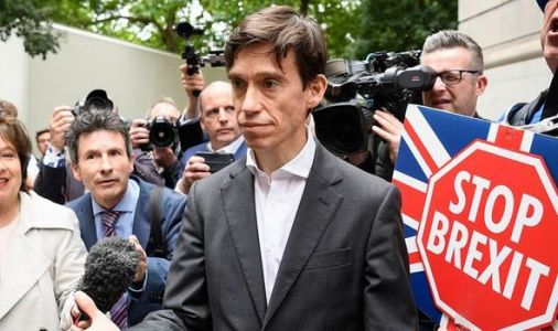 Rory Stewart horoscope and zodiac sign: What Capricorn star sign means for PM hopeful