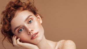 What the heck is your skin barrier and why should you care about it?