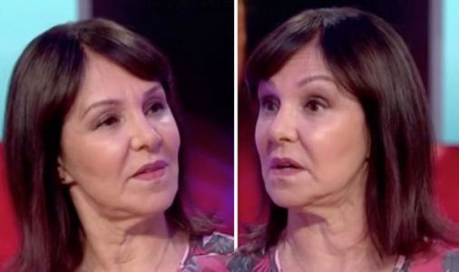 Strictly Come Dancing 2018: 'People fall in love' Arlene Phillips weighs in on 'curse'