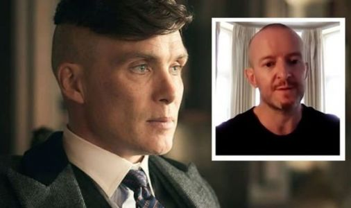 Peaky Blinders director on what he cut in season 5: 'Didn't want the audience distracted'